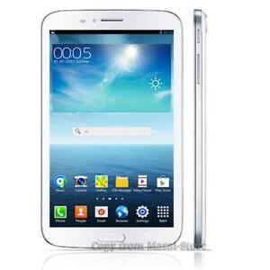 Tablet Phone | eBay