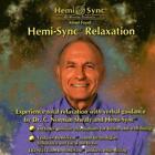 Hemi Sync