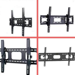 Weekly Promotion ! Tilt TV Wall Mount , Move Up and Down TV Wall Mount,starting from $19.99