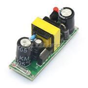 High Voltage Regulated Power Supply