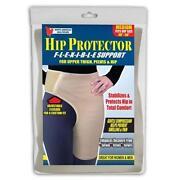 Hip Stabilizer