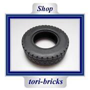Lego Technik Reifen