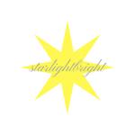 starlightbright8064