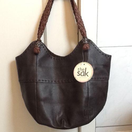The Sak Indio: Handbags & Purses   eBay
