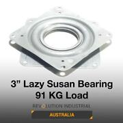 Lazy Susan Bearing