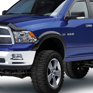 Brand New Fender Flares Available @ Brown's Auto Supply