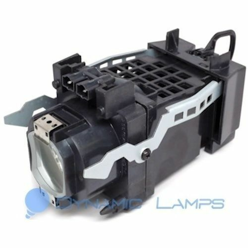 KDF-42E2000 KDF42E2000 XL-2400 XL2400 Replacement Sony TV Lamp