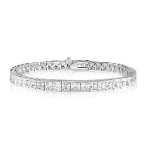 Best Selling in Diamond Bracelet