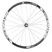 Lefty Wheel 29