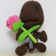 Little Big Planet Doll