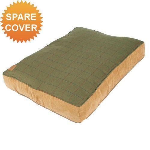 danish design dog bed ebay. Black Bedroom Furniture Sets. Home Design Ideas