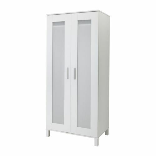 Ikea Armoires And Wardrobes For Sale Shop With Afterpay Ebay