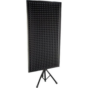 Pyle Portable Sound Wall