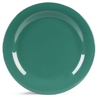 Carlisle Durus Narrow Rim Dinner Plate - 4300209