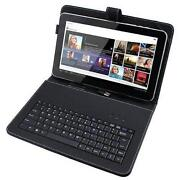 Android Tablet 10 Case