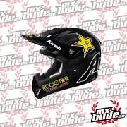Rockstar Energy Helm
