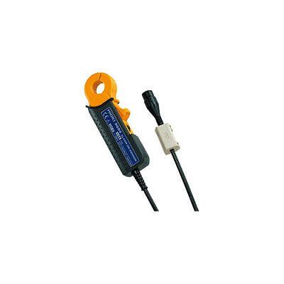 Hioki 9694 5 Amp Ct