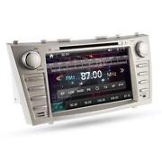 2008 Toyota Camry Radio