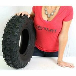 NEW ATV TIRE 25X10-12 25X8-12 26X9-12 26X11-12 21X7-10 20X10-10 24X10-12 24X8-12 QUAD TIRES Regina Regina Area Preview