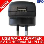 5V DC Adapter