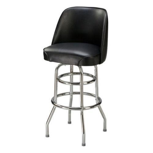 Commercial Swivel Bar Stools Ebay