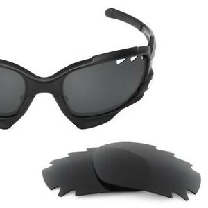 Oakley Polarized Sunglasses Ebay