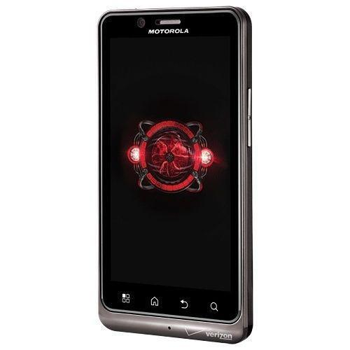 Shop all Cell Phones Cases & Accessories Contract Phones No-Contract Phones Prepaid Minutes & Data Straight Talk Wireless Unlocked Phones Smart Home Shop all Smart Home Smart Energy & Lighting Smart Home Cameras & Security3/5(2).