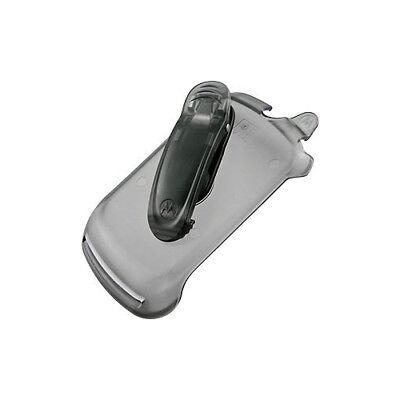 (Wholesale Lot of 100) Nextel Clip Holster for Motorola i475 - Smoke NNTN9072A comprar usado  Enviando para Brazil