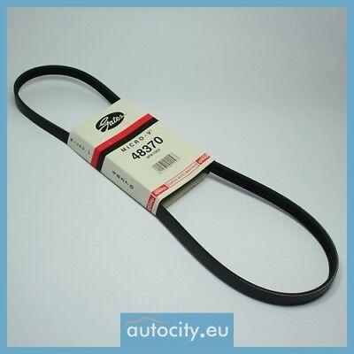 Gates 4PK1063 4PK1060 4PK1062 4PK1065 V-Ribbed Belts