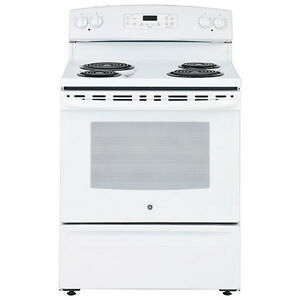 STAINLESS FRIDGE AND STOVE $149.99/MONTH London Ontario image 2