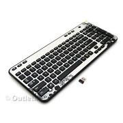 Logitech Unifying Keyboard