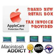 AppleCare Protection Plan MacBook Air
