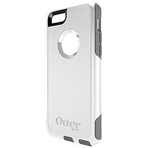 iPhone 6s otter box case