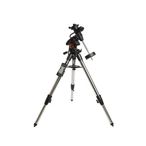 Celestron-Advanced-VX-Computerized-Mount