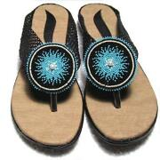Bearpaw Sandals