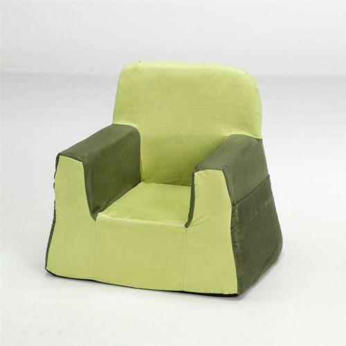 Kids Foam Furniture Ebay