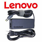 Lenovo Laptop Power AC & DC Adapters/Chargers
