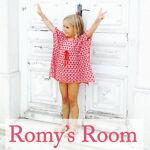 *romys*room*