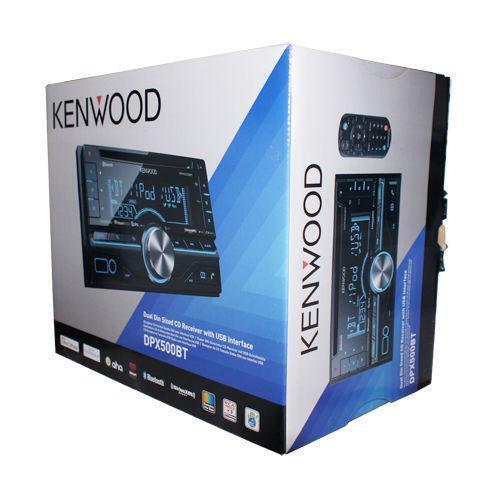kenwood car stereo ebay. Black Bedroom Furniture Sets. Home Design Ideas