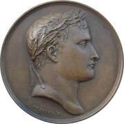 Napoleon Medal