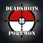DeadshotsPokemon