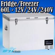 Car Fridge Freezer