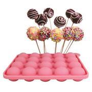 Cupcake Tray