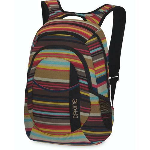 Dakine Backpack | eBay