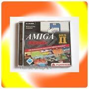 Amiga Spiele