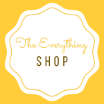 The Everything Shop!