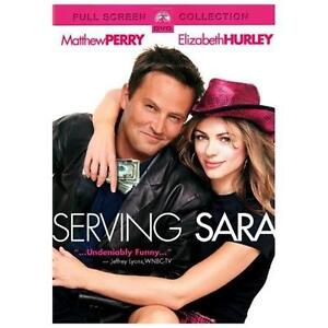 Serving-Sara-Widescreen-Edition-Acceptable-DVD-Derek-Southers-Marshall-Bell