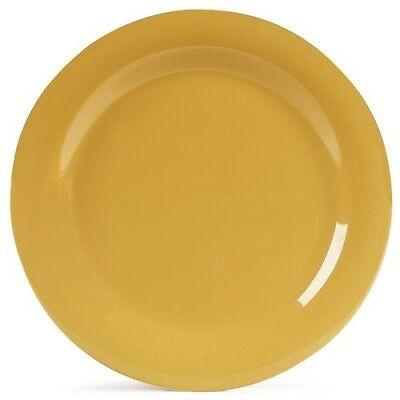 Carlisle Durus Narrow Rim Dinner Plate - 4300222