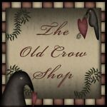 The Old Crow Shoppe