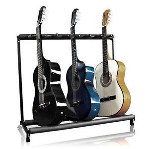 Guitar Stand Ebay